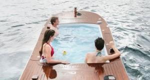 Bezsensowna łódź