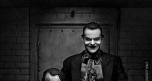 Jokerów dwóch