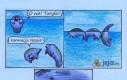 Figlujące manaty