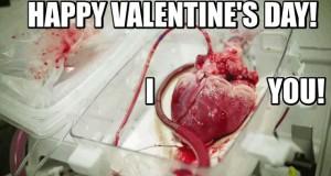 Wesołych Walentynek!