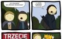 Jak zostać królem Hobbitów