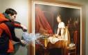 Muzeum iluzji Optycznych w Południowej Korei