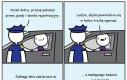 Co z tą policją?