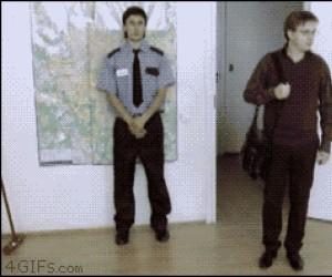 Kiedy rodzice wracają z wywiadówki