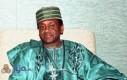 Problemy księcia Nigerii