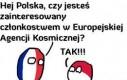 Nowa praca Polski