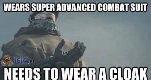 Logika w Halo 5