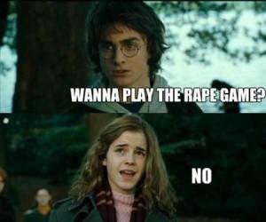 Chcesz pograć w gwałtgrę?
