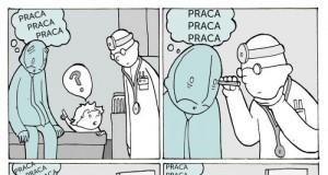 Recepta od lekarza