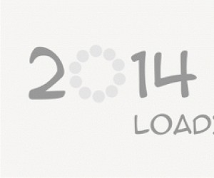 2014 loading...