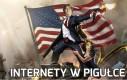 Internety w pigułce