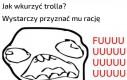 Trolllolo