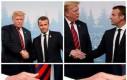 Mocny uścisk dłoni