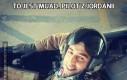 To jest Muad. Pilot z Jordanii