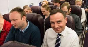 Takie tam z Breivikiem