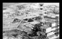 Lato w Czarnobylu
