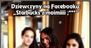 Dzieci Facebooka - relacje z wyjść