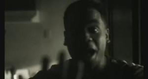 Stonoga feat. Adele - Hello