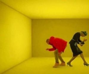Agata i Drake