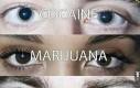 Najlepszy narkotyk
