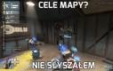 Cele mapy?