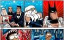 Superbohaterowie, jakich nie znacie cz.3
