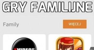Rodzinnie