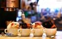 Spotkanie przy kawie
