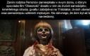 Ciekawostki na temat horrorów: Dom z