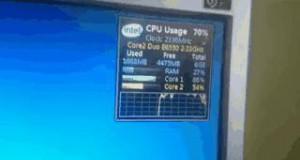 Oto dlaczego kocham Windows Vista i 7