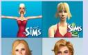 A czy Ty grasz w Simsy?