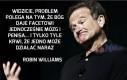 Mądrości Robina Williamsa