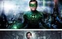 Mój ulubiony superbohater!