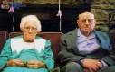 Historia starego małżeństwa
