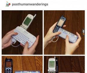 Zakazana technologia