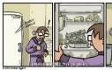 Tymczasem w lodówce