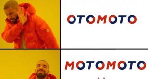 Tylko Moto Moto