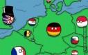 Niemcy i przyjaciele