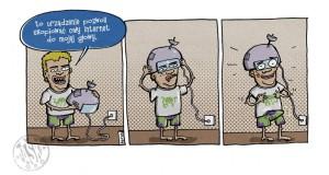 Kopiowanie internetu