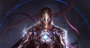 Gdyby postacie z Avengers istniały w Diablo