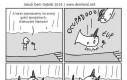 Wielorybie Mariachi