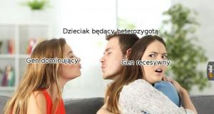 Memeszek biologiczny