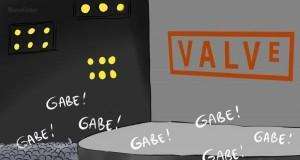 Gaben ma coś dla graczy