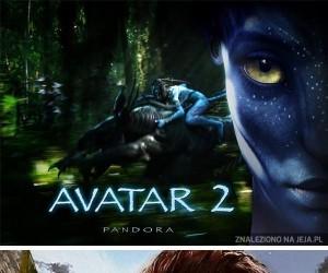 (Uwaga, spoilery!) Wyciekło 9 zdjęć z planu Avatara 2