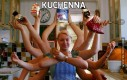Kuchenna