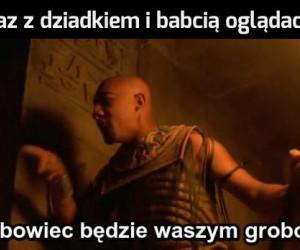 Tytulix
