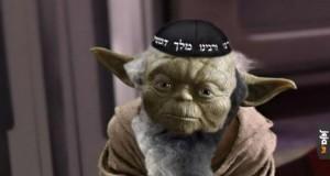 Mistrz Juda