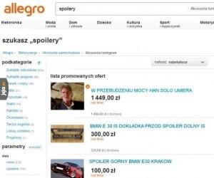 Allegro... serio?