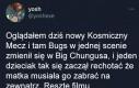 Big Chungus