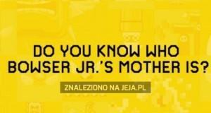 A Ty już wiesz?
